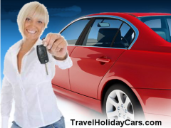 Worldwide Airport Car Hire Lower Prices